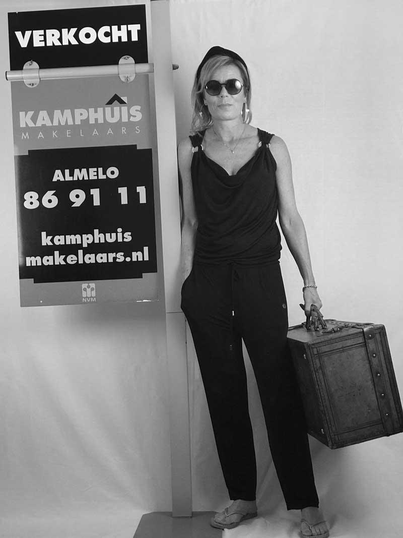Sabbatical-Suitcase