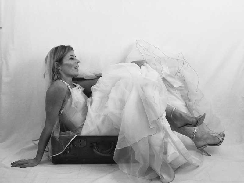 Wedding-Suitcase
